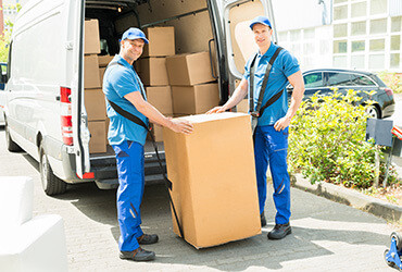 service-01-370x250